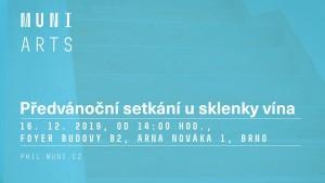 2019-12-16_setkani_vino_fb