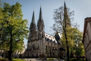 3639688--katedrala-svateho-vaclava-v-olomouci--1-950x0p0