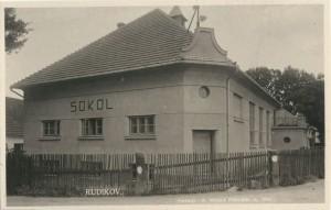61-rudikov-soka-tr-po-1930