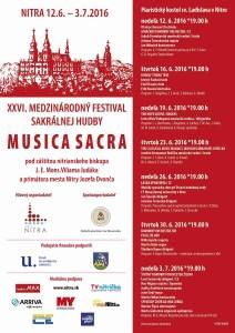 Musica Sacra 2016 A2
