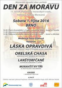 den-za-moravu-2016