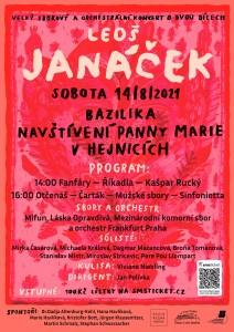 janacek21_hejnice_web