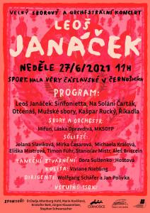 janacek21_web