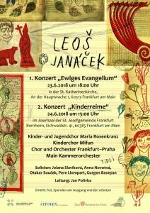 janacek3