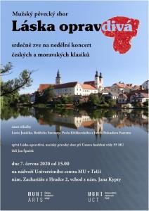 laska_koncert_telc