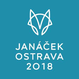 logo-janacek-1519654010